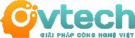 Công ty Vtechweb